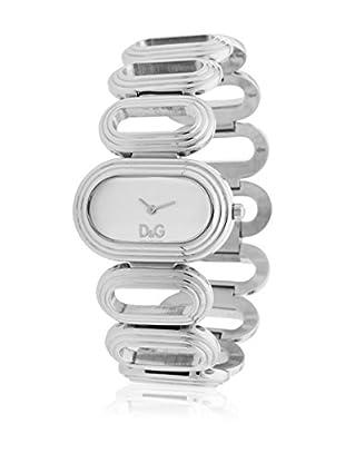 D&G Reloj de cuarzo Woman DW0617 34 mm