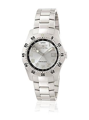 Invicta Uhr mit japanischem Quarzuhrwerk Man Specialty 5249  45 mm