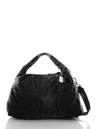 Furla Bolso Shopping Elisabeth (Negro)