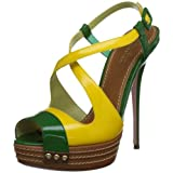 Sebastian S5784 Platforms Heels