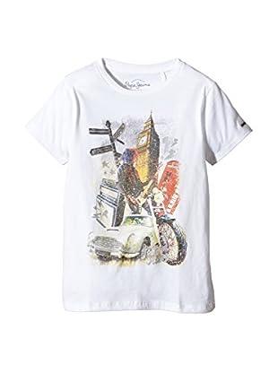 Pepe Jeans London T-Shirt Jon