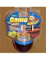 Hasbro Game Balls Racing Handheld Game