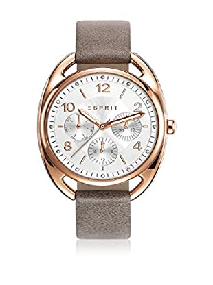 ESPRIT Quarzuhr Woman Annie 37.0 mm