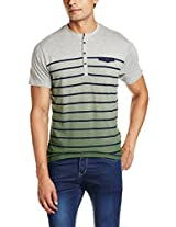 Basics Men's T-Shirt