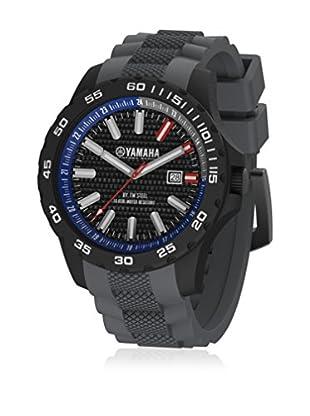 Yamaha Uhr mit Miyota Uhrwerk Y8  45 mm
