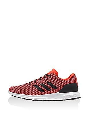 adidas Sneaker Cosmic M