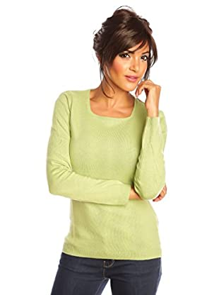 So Cashmere Pullover Marie