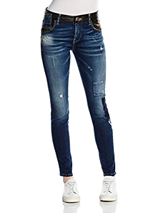 Guess Jeans Boyfriend