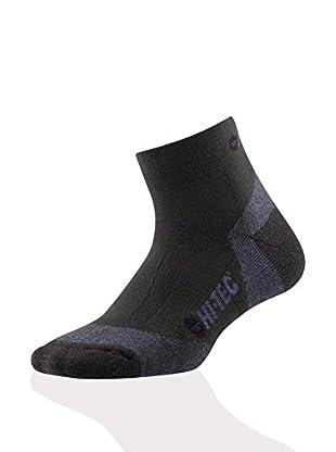 Hi-Tec Socken Multisport