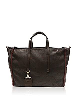 Francesco Biasia Henkeltasche Electrical
