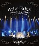 Kalafina一夜限りのライブBD&DVDのパッケージ写真が公開