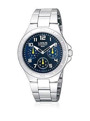 Lorus Reloj de cuarzo Man RP653BX9 30 mm