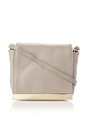 Kelsi Dagger Women's Arielle Cross-Body (Taupe)