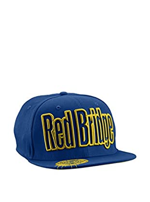 Redbridge Gorra