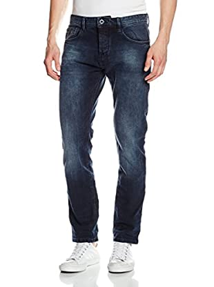 Q/S designed by Jeans