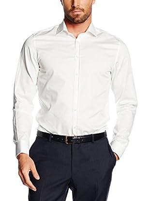 Jacques Britt Camisa Hombre John Uma T98