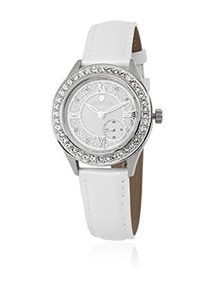 Reichenbach Reloj 32 mm RB515-186 (Blanco)