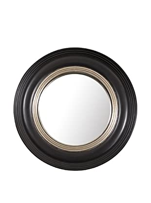 Soho Mirror, Black
