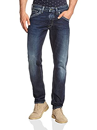 Pepe Jeans London Jeans Kolt