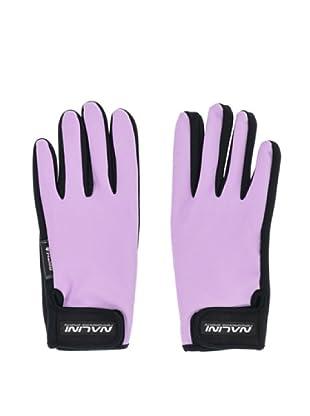Nalini Handschuhe Muggio1