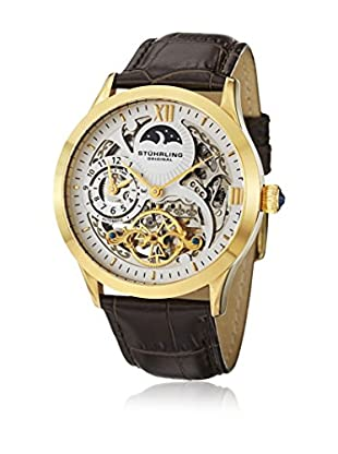 Stührling Original Reloj automático Man 571.3335K2 44 mm