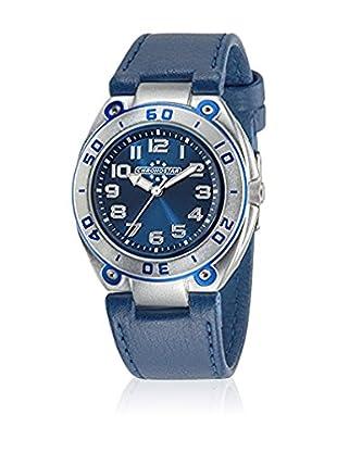Chronostar Watches Quarzuhr Unisex Aluminium Collection