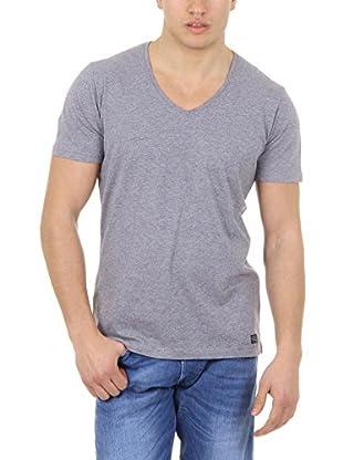 Diesel T-Shirt T-Hansaro