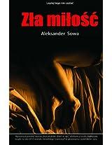 Zla Milosc