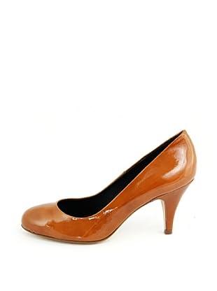 Eye Zapatos Zarah (Cuero)