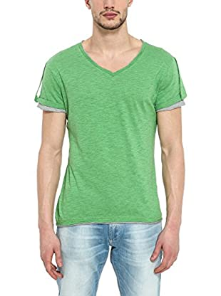 Energie T-Shirt Nemo