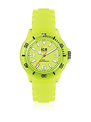 ICE Quarzuhr Unisex GL.GY.B.S.11 45 mm