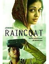 RAINCOAT (A Film in Bengali)