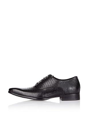 Uomo Zapatos Nerium (Negro)