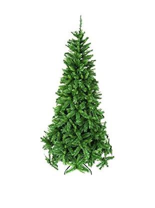 Decoracion Navideña Árbol De Navidad 540 Ramas