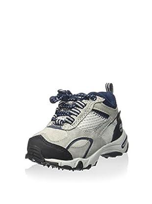 Timberland Sneaker