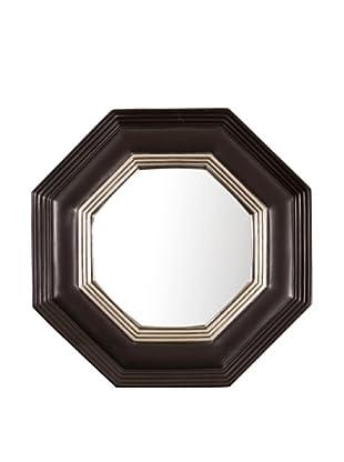 Triton Mirror, Black