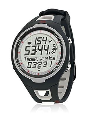 Sigma Sport Herzfrequenzmessgerät PC15 grau