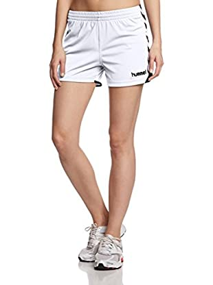 Hummel Shorts Stay Authentic Poly