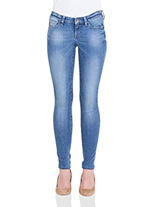 Big Star Jeans Liliana