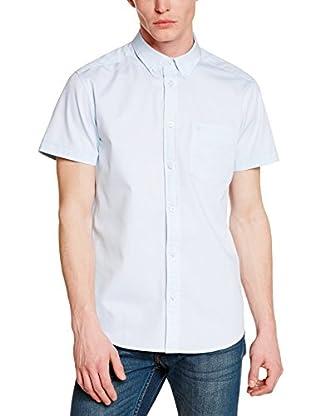 Wrangler Camisa Hombre