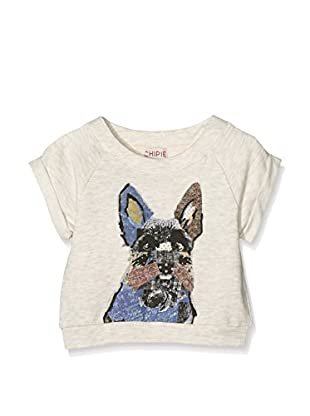 Chipie Sweatshirt