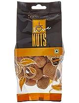 I Love Nuts Apricots (Jardalu), 100g