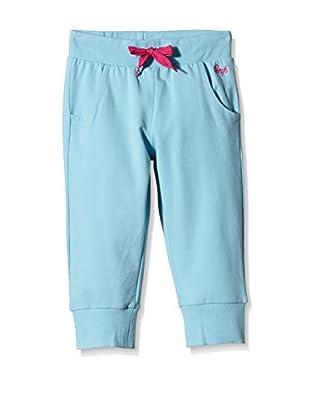 CMP Sweatpants 3D83555