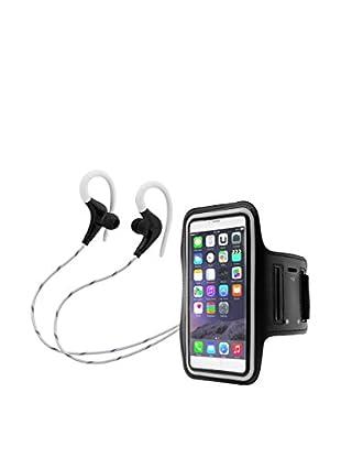 Unotec Pack Running Para Smartphone