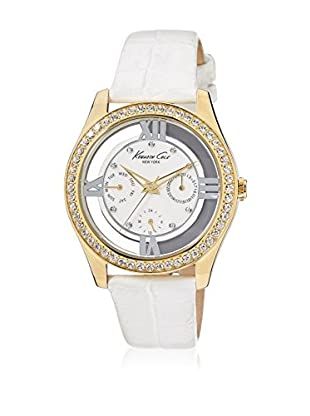 KENNETH COLE Quarzuhr Woman IKC2793 37 mm
