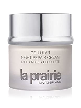 LA PRAIRIE Crema de Noche Cellular 50 ml
