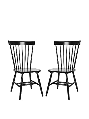 Hip Chairs And Accent Tables on unique dining tables chairs