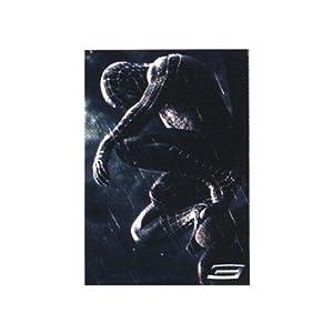 スパイダーマン3の画像