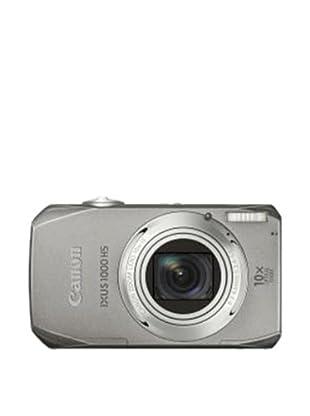 Canon IXUS 1000 HS Cámara Digital Compacta 10 MP