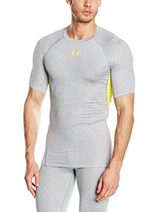 Under Armour Camiseta Manga Corta Armour Hg Printed